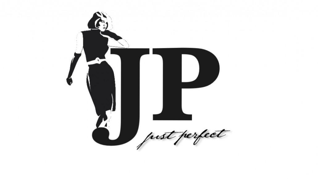 JP Stoff Export