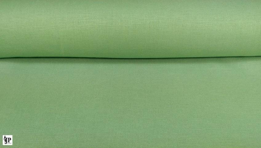 futter stoff jp stoff export. Black Bedroom Furniture Sets. Home Design Ideas