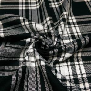 Anzugs  Stoff