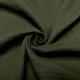 Dunkles Olivgrün
