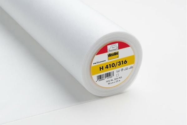 Vlieseline H 410/316