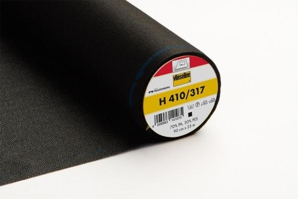 Vlieseline H 410/317