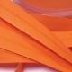 Orange-34