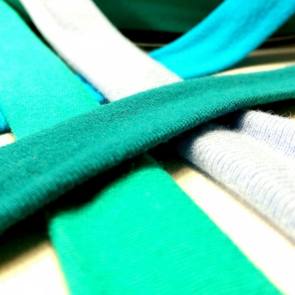 Jersey Schrägbänder 20mm