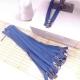 EIN-Blau-362