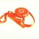 Orange-219