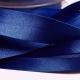 Blau-13