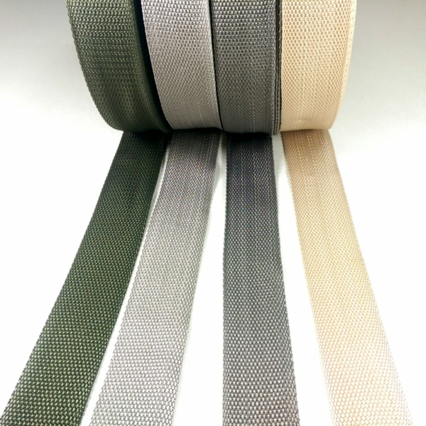 Gurtbänder 40mm