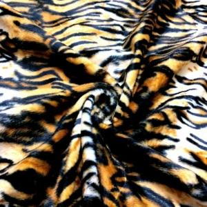 Fellimitat Tiger
