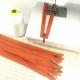 TEI-Orange-194