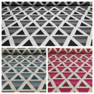 canvas stoff mit bl ttern jp stoff export. Black Bedroom Furniture Sets. Home Design Ideas