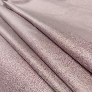 Baumwoll Hemden Stoff