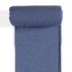 Jeans Blau Meliert
