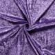 Helles Lavendel