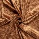 Camel Braun